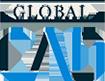 GlobalCAD