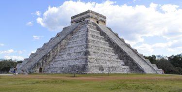 Elaboración de la estrategia de movilización de recursos y alianzas para UNFPA México