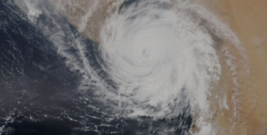 Alianza Cambio Climático Japón-Caribe: Evaluación de la línea base