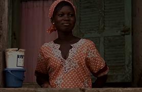 Akiyayá - Historias Africanas de emprendedores y soñadores