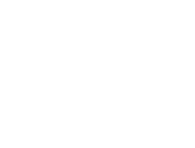 Development Bank of Latin America (CAF)