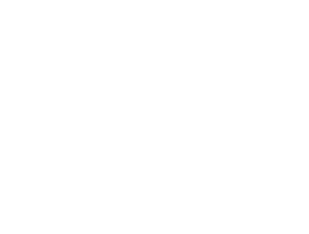 First MicroFinance Bank (FMFB-A)