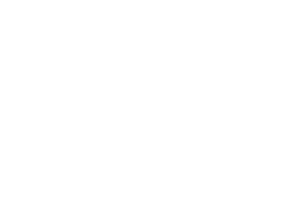 International Cooperation and Development (DG DEVCO)