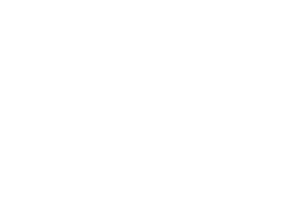Institut Verd per al Creixement Global (Global Green Growth Institut)