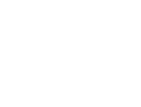 Interamerican Development Bank