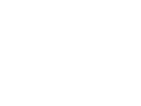 Corporación Financiera Internacional