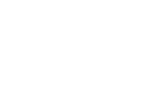 Regional Activity Centre for Sustainable Consumption and Production (SCP/RAC)