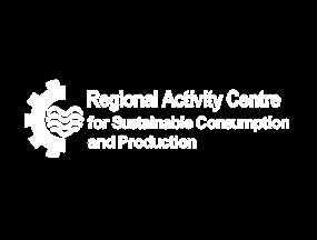 Centro de Actividad Regional para el Consumo y la Producción Sostenibles (SCP/RAC)