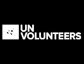 Voluntarios de las Naciones Unidas (VNU)