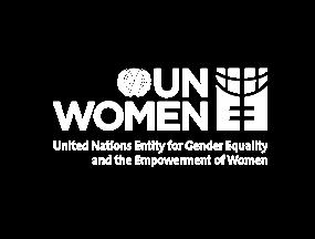 ONU Dones