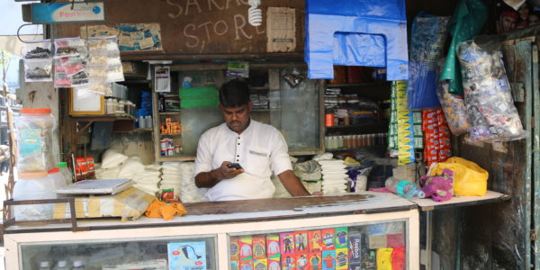 Practitioners Guide for Inclusive Business in the FMCG sector