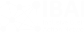 The Inclusive Business Action Network