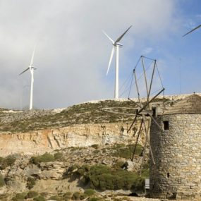 CAD collaborates with SCP/RAC in promoting green entrepreneurship in the Mediterranean