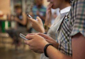 Inclusión digital: la neutralidad de la red y los pequeños negocios
