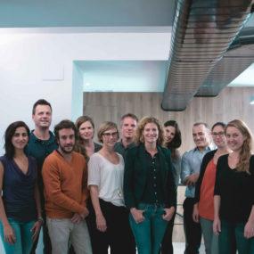 Celebra con nosotros el décimo aniversario de GlobalCAD