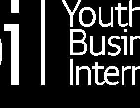 Youth Business International