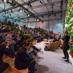 Too little; too late? Notes after COP23 in Bonn
