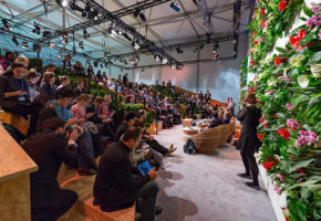Too little; too late?Notes after COP23 in Bonn