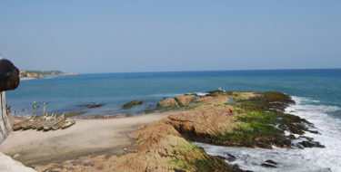 Stakeholders engagement, knowledge and communications on coastal zone management in West Africa