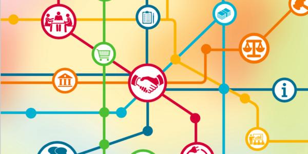 Servei d'Assessoria Remota per a Empreses Inclusives (Green and Inclusive Business Toolbox)