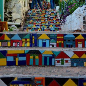 ¿Puede la cultura crear ciudades más resilientes?