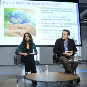 Negocis inclusius a Espanya: confluència entre equitat i responsabilitat empresarial