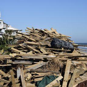 Explorando los ejes de la adaptación al cambio climático en Jamaica