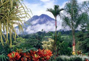 Un sistema de indicadores para monitorizar la Política de Adaptación al Cambio Climático en Costa Rica