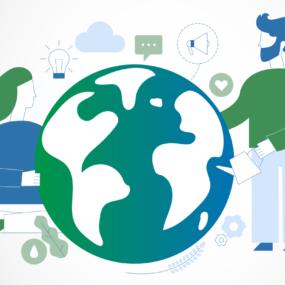 Abierta la inscripción para MOOC en emprendimiento social y empresas sociales