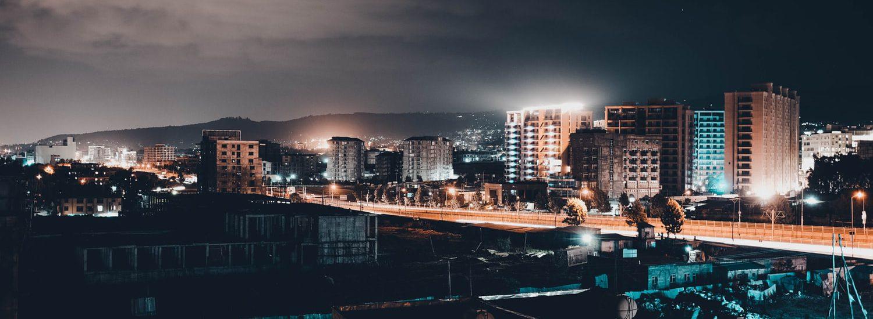 Los expertos de GlobalCAD desarrollan un Modelo de Negocio y una Estrategia de Sostenibilidad para el Centro de Desarrollo Empresarial (EDC) de Etiopía