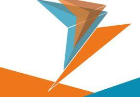 GlobalCAD Manages the GIZ Startfinder initiative, an online information platform on reintegration