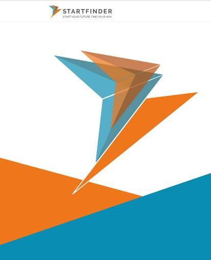 GlobalCAD gestiona la iniciativa GIZ Startfinder, una plataforma de información en línea sobre reintegración