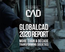 A decade report (2020)