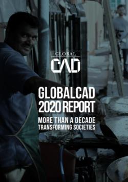 Reporte de una década (2020)