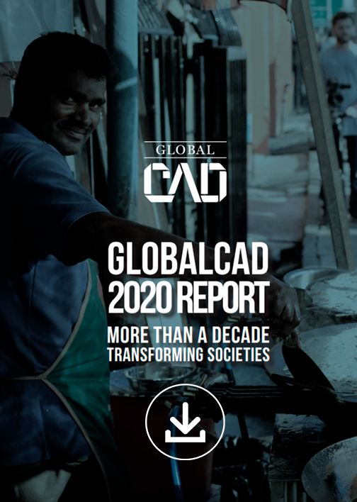 https://globalcad.org/wp-content/uploads/2020/07/Ten-years-reportJuly142020_compressed.pdf