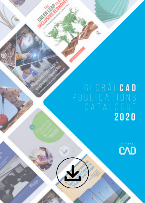 https://globalcad.org/wp-content/uploads/2020/07/July2020Catalogo-de-publicaciones-1.pdf