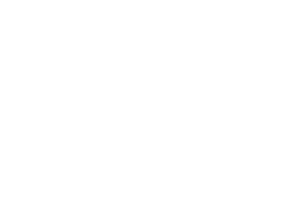 Good Fashion Fund