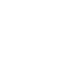 The United Nations Capital Development Fund