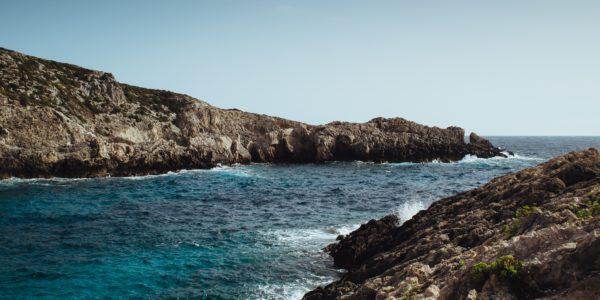 Mediterranean Blue Economy Stakeholder Platform: The Hub for Maritime and Marine Affairs in the Mediterranean