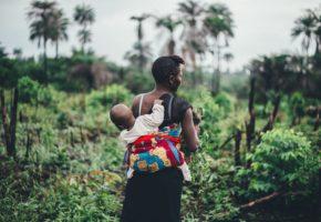 UNICEF aumenta su compromiso con el sector privado en favor de los derechos de la infancia