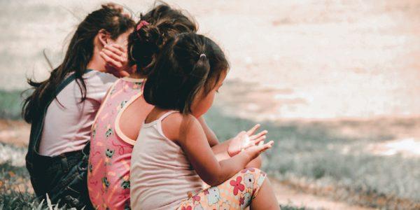 Diàleg i consciència social per a garantir els drets de la infància a Mèxic