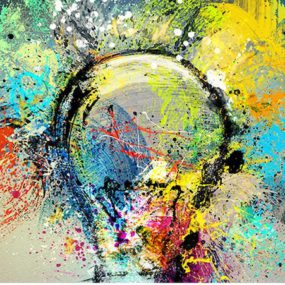 La economía creativa como motor de desarrollo en tiempos de pandemia