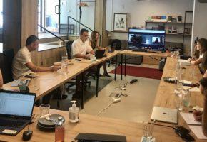 """Arranca """"Starlight Iberá"""", el proyecto que impulsará el turismo regenerativo en Argentina"""