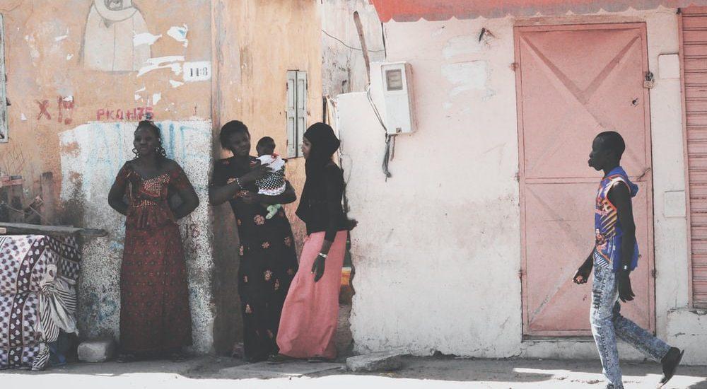 Un camino hacia el desarrollo sostenible para reducir las desigualdades: los retos de Senegal