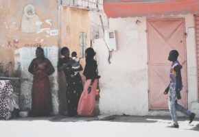 A pathway to sustainable development to reduce inequalities: the challenges of Senegal