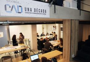 GlobalCAD is growing: We are hiring again!