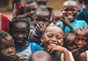 UNICEF sigue involucrando al sector privado en favor de la infancia con el apoyo de GlobalCAD