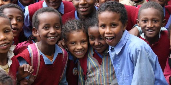 La inclusión educativa: el último capítulo de la alfabetización mundial