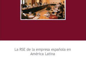 La RSE de la empresa española en América Latina