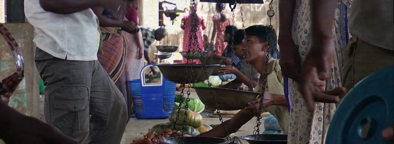 Promoting Entrepreneurship in Sri Lanka - SME TOOLKIT